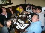 2009 新歓 ! ! ①