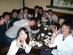 2009 新歓 ! ! ②