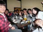 2009 新歓 ! ! ③